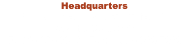 Headquarters 3330 Cumberland BLVD Suite 500 Atlanta, GA 30339 P: 678-638-6610 | Fax: 1-888-662-5262